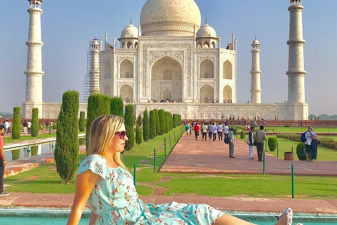 Private Tour: 12-Days Rajasthan Classical Desert Tour from Delhi