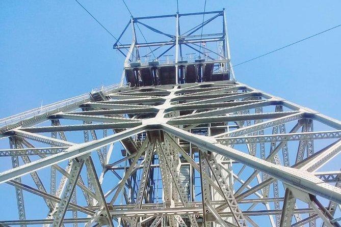Pretoria and Cullinan Mine Day Tour (Underground)