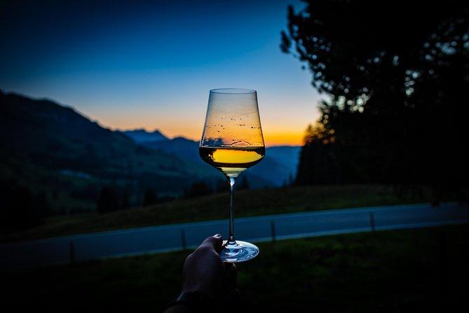 Best of Cape Town Wines - Cape Winelands Tour