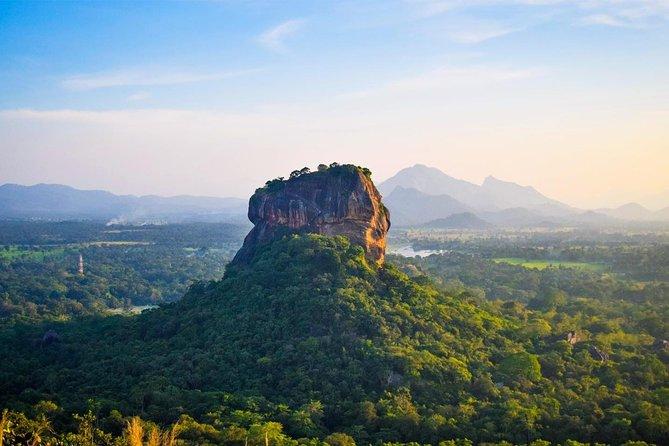 07 Days Sri Lanka Tour - Splendid Ceylon