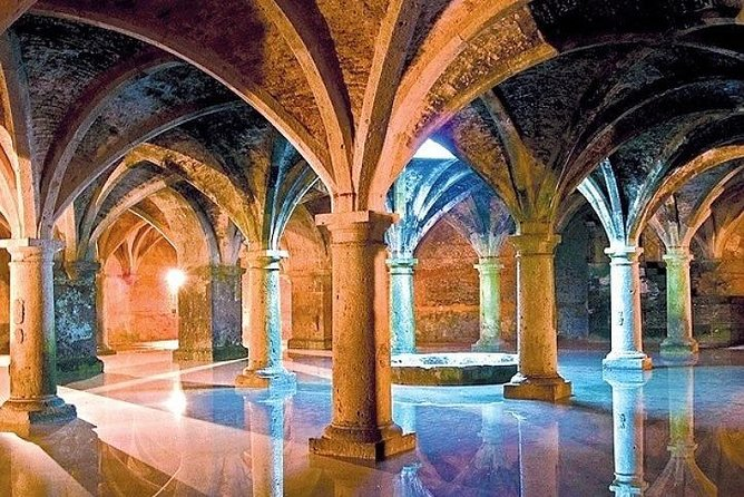 Private Transfer from Marrakech to El jadida