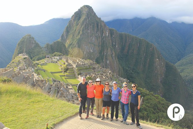 salkantay trek machu picchu photo 7