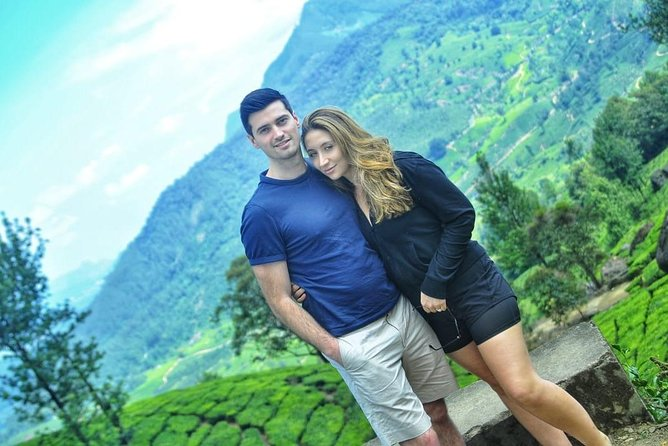 5 Days Private Kerala Tour package with Houseboat Stay by Khidma tourism