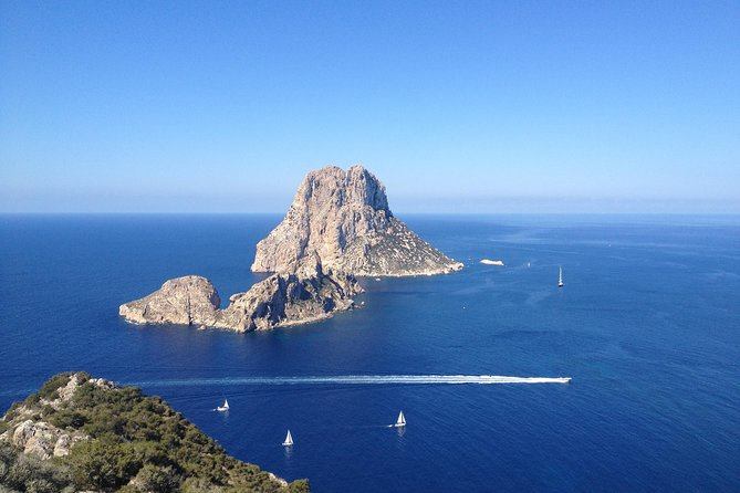 Private Walking & Hiking Experience Ibiza