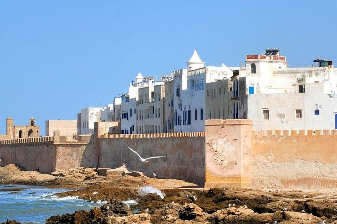 Essaouira Private 1 Day Excursion from Marrakech (min. 2 paying persons) photo 8