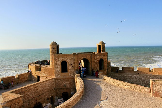 Essaouira Private 1 Day Excursion from Marrakech (min. 2 paying persons) photo 4