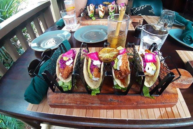 Southern Belize Vacation Package Sleeping Giant Resort/Jaguar reef lodge