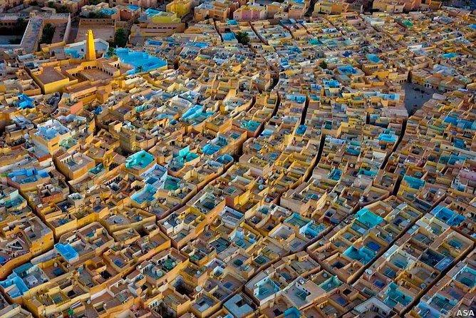 Best of Ghardaia Tour by Fancyellow
