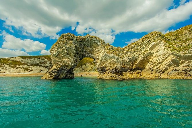 Jurassic coast and Durdle Door in Dorset Private Tours for 1-3 travellers photo 6