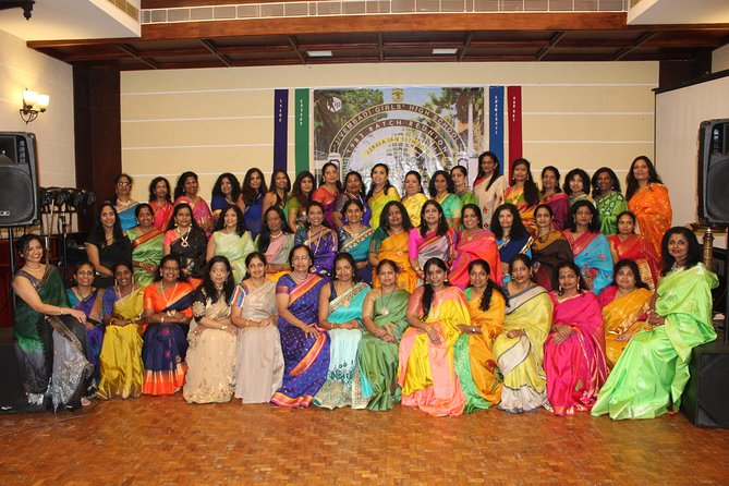 Kerala Tour - 7n8d