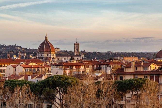 Florence: Highlights & Hidden Gems Tour