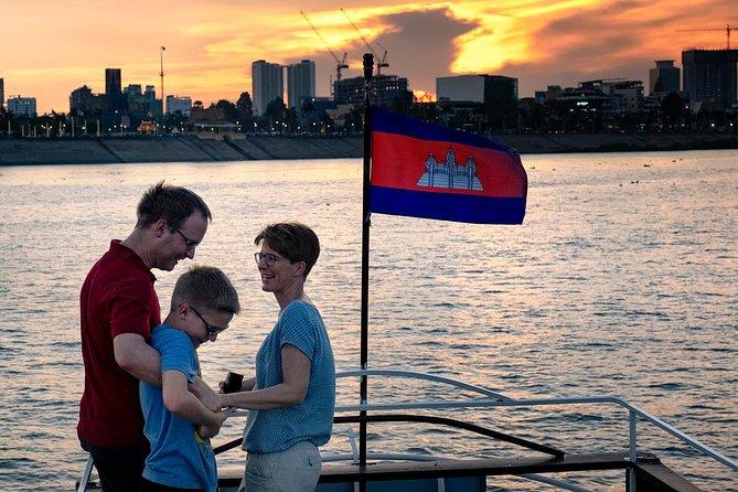 13-Day Cambodia Soft Adventure Tour