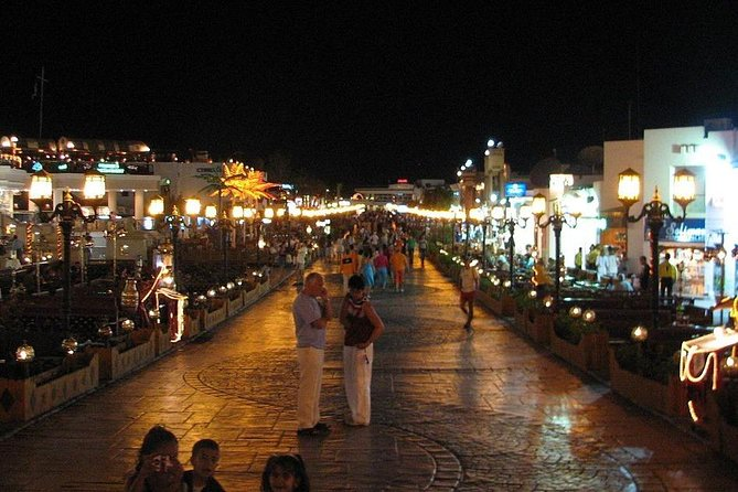 Sharm El Sheikh City Tour photo 4