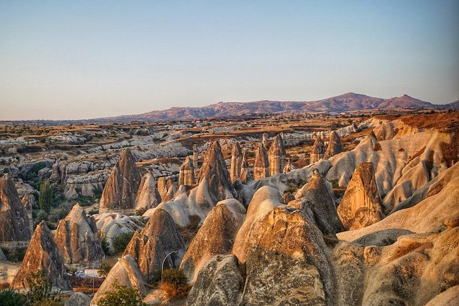 Best Cappadocia Tour photo 8