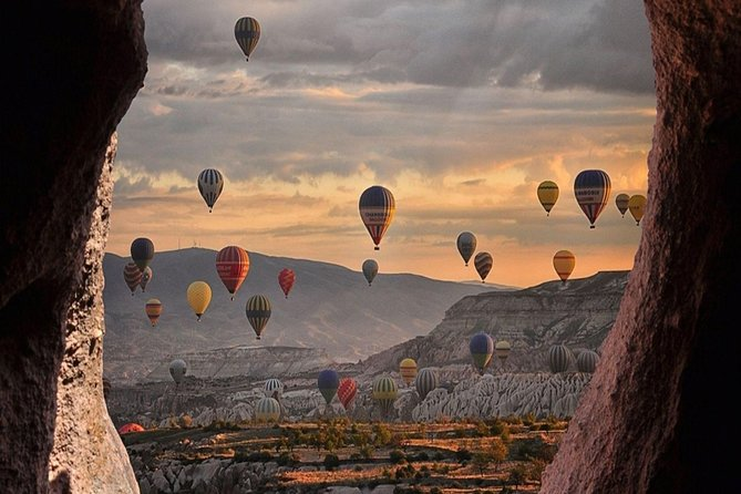 Best Cappadocia Tour photo 2