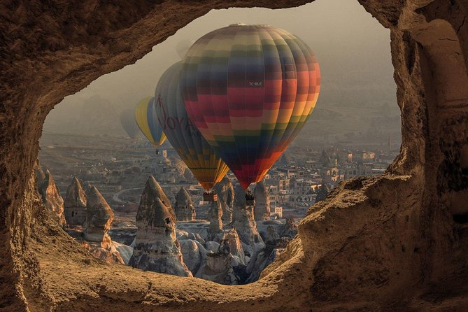 Best Cappadocia Tour photo 7