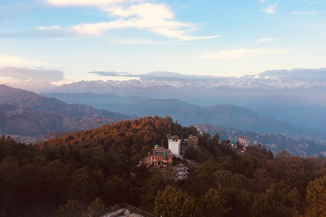 How to Spend 2 Days in Nepal Kathmandu Valley