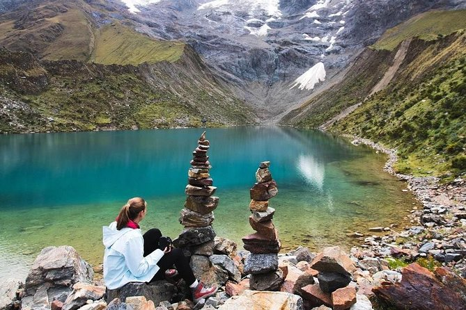 7-Day:MachuPicchu& Rainbow Mountain& Humantay Lake& Q'eswachaka
