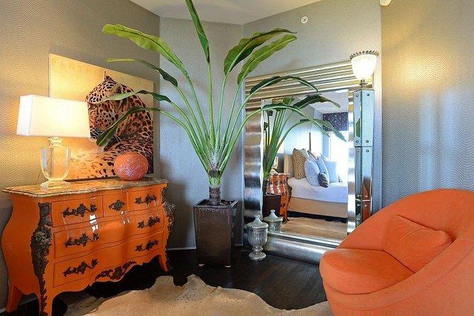 Lyx Home Design.