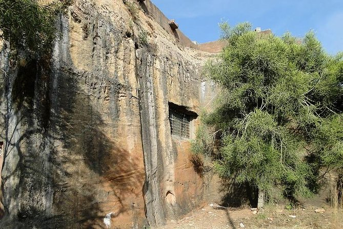 Tigray Churches Tour (5Days and 4Nights)