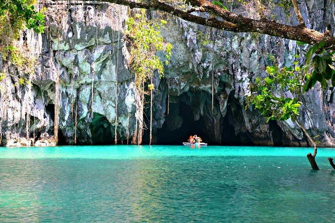 One Week Philippine Tour (Manila - Cebu - Palawan)