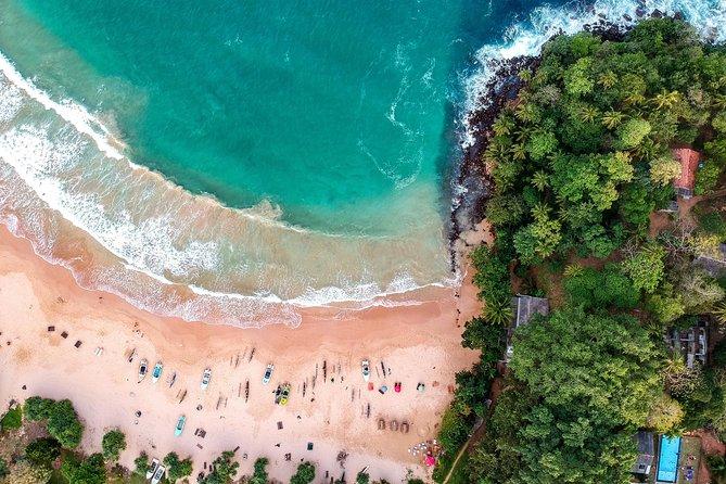 14 Days Sri Lanka Tour - Explore Sri Lanka