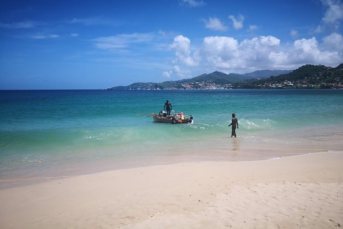 Grand Tours Grenada & Best Price Taxi, Your personal introduction to Grenada photo 28
