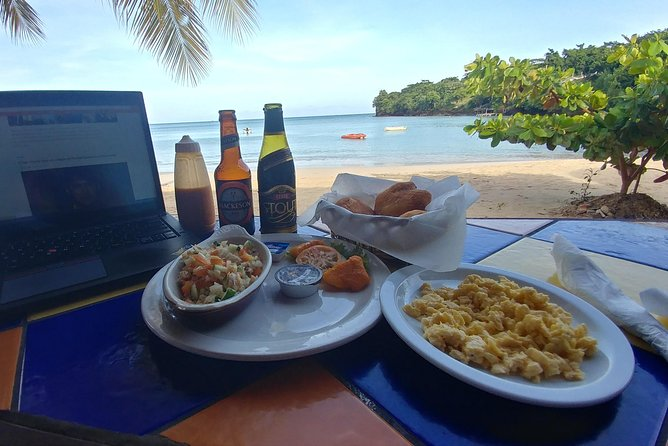 Grand Tours Grenada & Best Price Taxi, Your personal introduction to Grenada photo 3