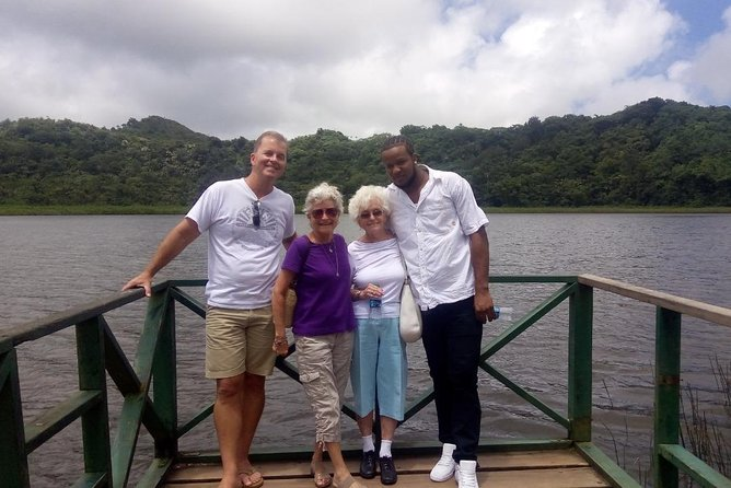Grand Tours Grenada & Best Price Taxi, Your personal introduction to Grenada photo 25