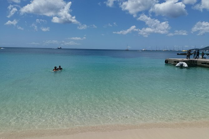 Grand Tours Grenada & Best Price Taxi, Your personal introduction to Grenada photo 12