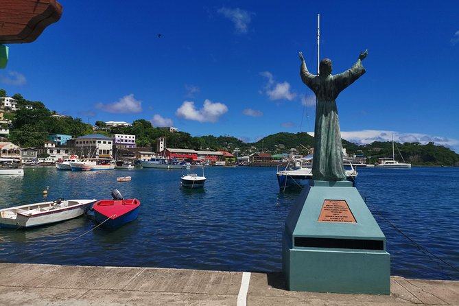 Grand Tours Grenada & Best Price Taxi, Your personal introduction to Grenada photo 34