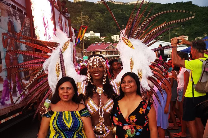 Grand Tours Grenada & Best Price Taxi, Your personal introduction to Grenada photo 29