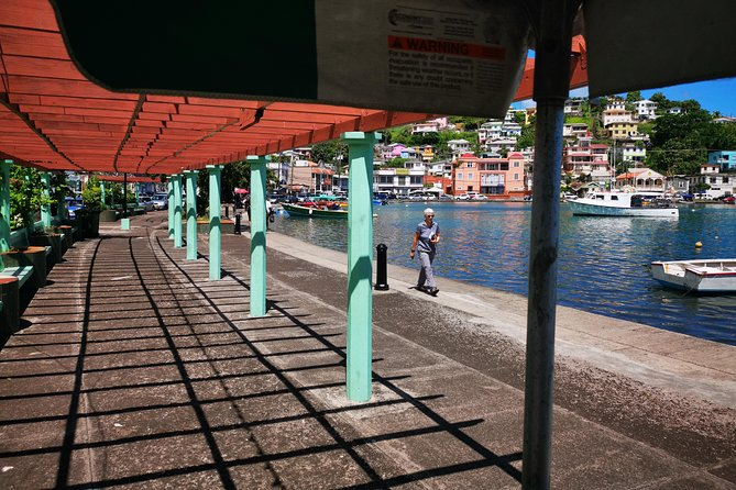 Grand Tours Grenada & Best Price Taxi, Your personal introduction to Grenada photo 24