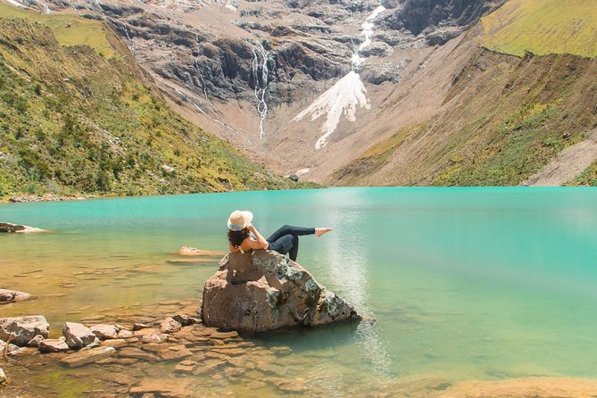 4 Days - |ALL INCLUDED| Machupicchu - Humantay Lake