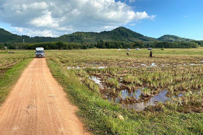 Koh Yao Noi The Myth Island