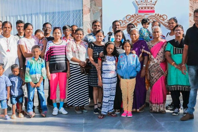 Habarana City to Anuradhapura City Private Transfer