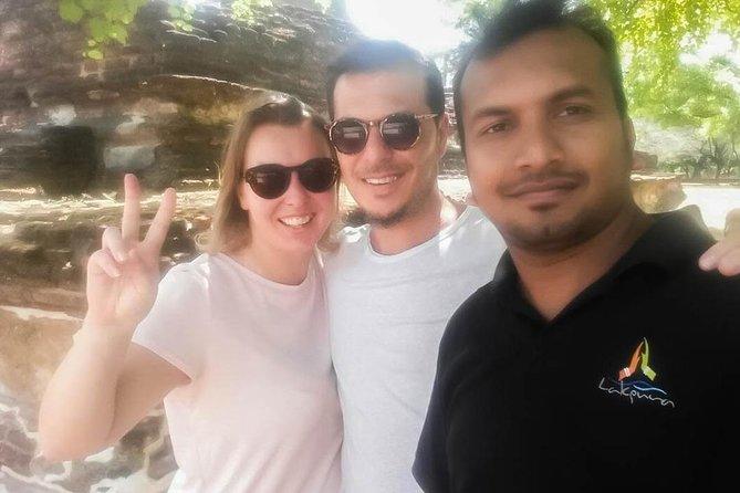 Nuwara Eliya City to Ratnapura City Private Transfer