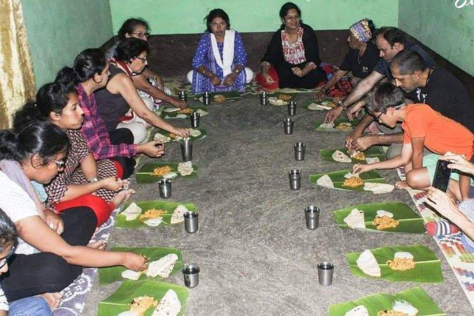 Goan Village Life Tour