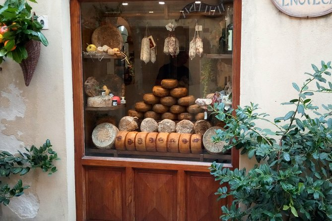Montalcino and Pienza Tuscany Wine&Cheese Fullday from Florence photo 10