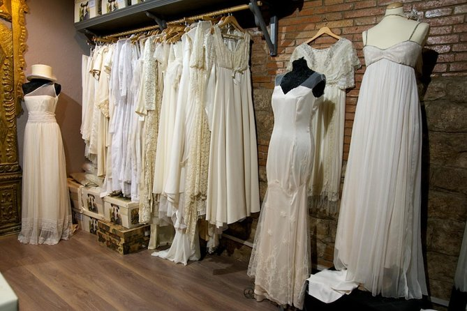 Barcelona Personal Shopper Express photo 14
