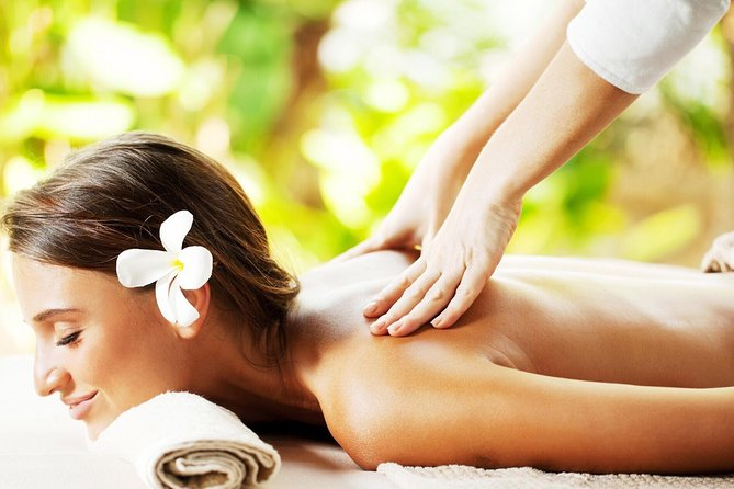 Relax Your senses with a Professional Massage. Beach Site or Your Location.