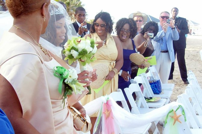 Get Married Caribbean Style! photo 1