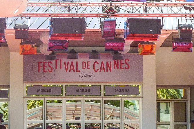 Art and Culture in Cannes with a Local