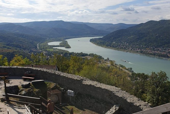 Full Day Guided Private Tour Around The Legendary Danube Bend