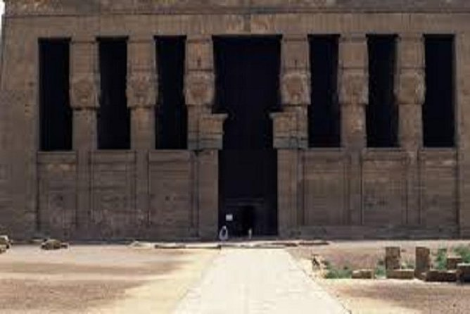from luxor guided day trip-to dendara and-abydos temples