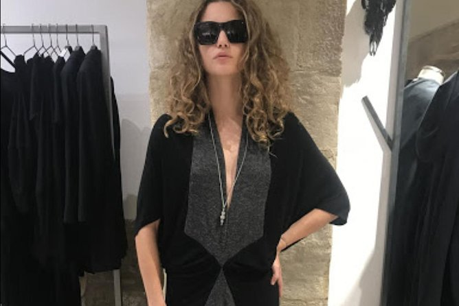Barcelona Personal Shopper (Half Day) photo 18