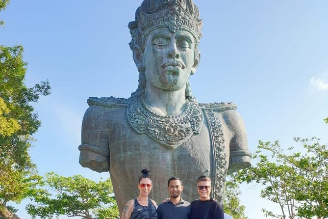 Customized Tours of Bali photo 7
