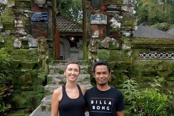 Customized Tours of Bali photo 2