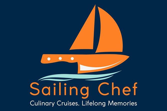 All-inclusive culinary blue cruise Turkey-Greece
