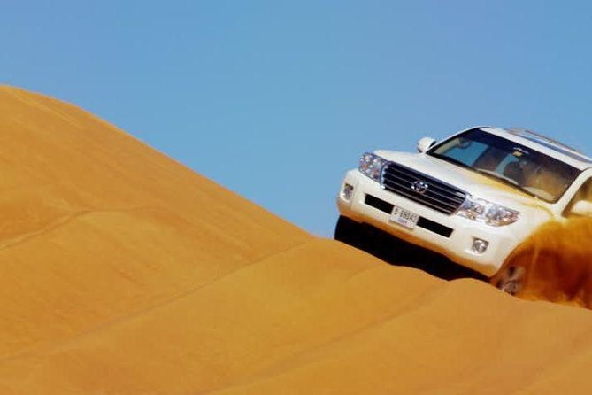 Private Tour Fez to Marakkech/Essaouira via Desert &OUARZAZATE 3 Days/ 2 nights